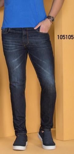 Calça Mas Skinny Classic J 270819